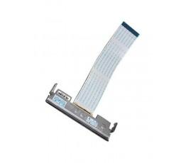 Epson TM-T88V Printhead 2141001