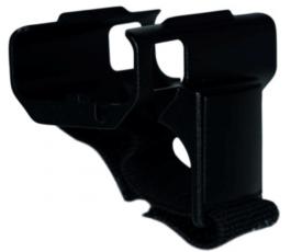 RS-2006 Plastic Holder
