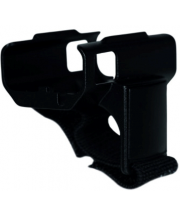 RS-2006 Plastic Holder