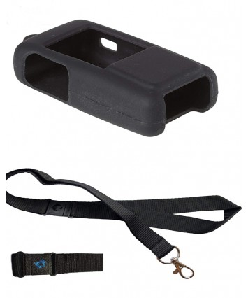Silicon Protective Cover for Opticon Scanner