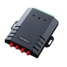 UHF860 reader
