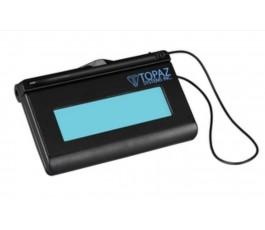Topaz T-L460-HSB-R Signature Tablet