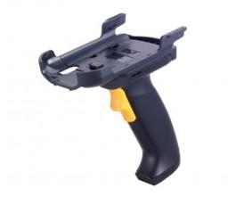 CipherLab RS35 Pistol Grip - ARS35PSTNNN02