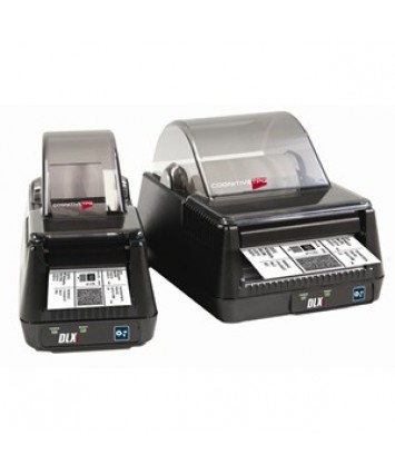 Cognitive DLXi Direct Thermal Printer, 2.4 Inch DBD24-2085-G1S