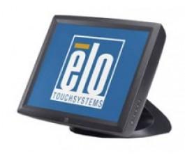 ELO, 1509L, 15