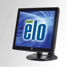ELO, 1515L DESKTOP, 1515L, 15 INCH LCD, ACCUTOUCH, DUAL SERIAL/USB CONTROLLER, ANTIGLARE