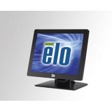 ELO, 1517L 15-INCH LCD (LED BACKLIUGHT)