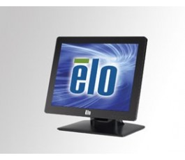ELO, 1517L 15-INCH LCD (LED BACKLIUGHT)