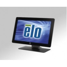 ELO, 2201L, 22 INCH LCD TOUCH MONITOR