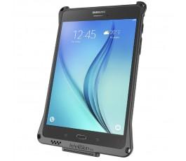 Galaxy Tab E 8.0 Intelli Skin - RAM-GDS-SKIN-SAM21