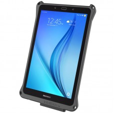 Galaxy Tab E 8.0 Intelli Skin - RAM-GDS-SKIN-SAM21