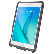 Galaxy Tab E 9.6 Intelli Skin - RAM-GDS-SKIN-SAM20