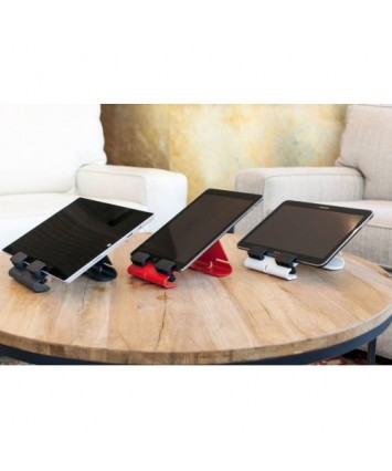 Heckler @Rest - Universal Tablet Stand