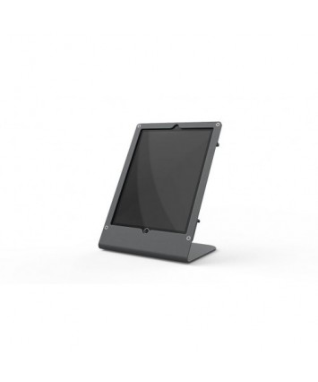 HECKLER WINDFALL® STAND PORTRAIT FOR IPAD AIR & 9.7-INCH IPAD PRO