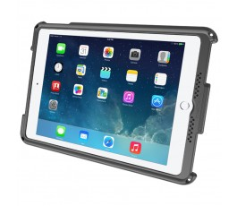 I Pad Air 2 Intelli Skin -RAM-GDS-SKIN-AP7