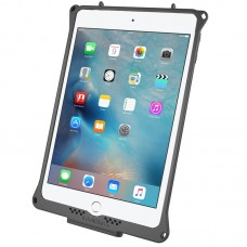 I Pad Mini 4 Intelli Skin - RAM-GDS-SKIN-AP7