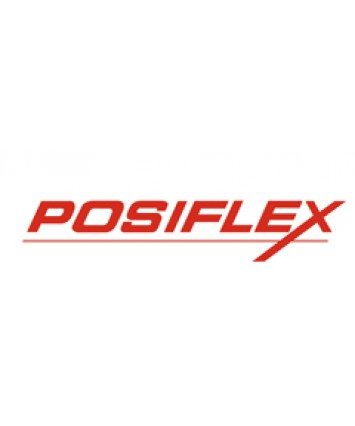 POSIFLEX CASH TRAY WITHOUT COVER, FOR CR4000 AND CR6000 SERIES