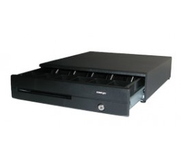 CR6300 Cash Drawer Series