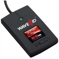 RDR-6081AK0 PCPROX HID ENROL USB CDC READER (USB VIRTUAL COM)