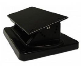 TOPAZ TILT STAND FOR TOPAZ LCD SIGNATURE PADS PART No - A-TSL1-1