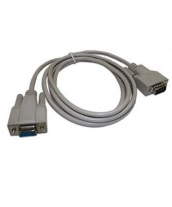 TOPAZ Serial Cable Set for Dual Interface BHSB Pads