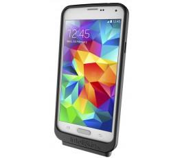 Samsung Galaxy S5 Intelli Skin- RAM-GDS-SKIN-SAM7