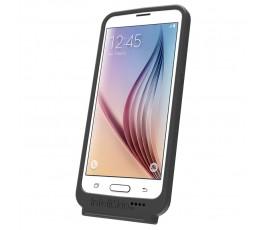 Samsung Galaxy S6 Intelli Skin - RAM-GDS-SKIN-SAM1