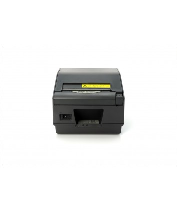 TSP847IIU-24GRY , TSP800II, Thermal, Cutter, USB, Gray, Ext PS Needed. Part Number 39443911
