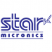 Star Micronics TSP654IIBI2-24 - Bluetooth Receipt Printer & Star Cash Drawer