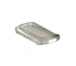 ZEBRA TC51 /TC52 Protective Case - Semi Transparent