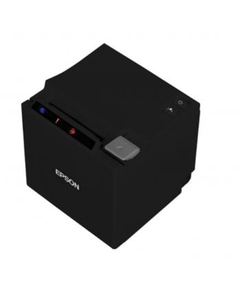EPSON TM-M10 USB RECEIPT PRINTER Part no C31CE74002