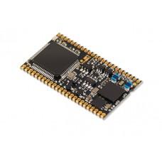 TWN4 MultiTech Nano