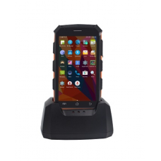 PAC-5000 Desktop Charging Cradle