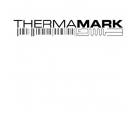 "THERMAMARK,CONSUMABLES, THERMAL RECEIPT PAPER, 2.25""(57MM)X 85'(25.91M) - 50 Pack"