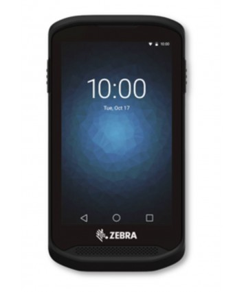 Zebra TC26 Mobile Computer - Part Number TC26AK-11A422-NA