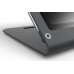 iPad Pro Heckler Windfall Stand