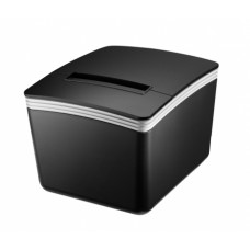 PRP-300 Thermal receipt printer