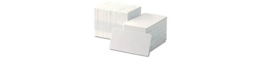 Inkjet Cards / Trays