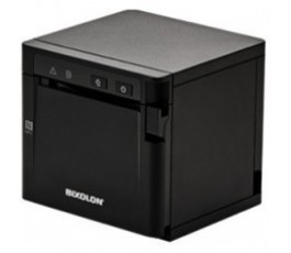 BIXOLON SRP-Q300 Desktop Receipt Printer