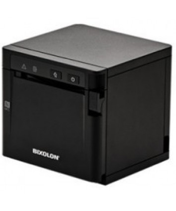 BIXOLON SRP-Q300 Desktop Receipt Printer