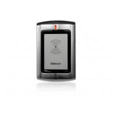 R3 RFID Reader - Wiegand 26-37
