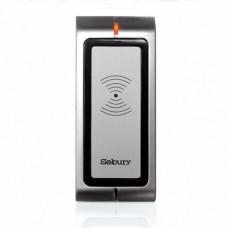 R4 RFID Reader - Wiegand 26-37