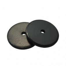 NTAG® 215  PVC Guard Tag Token 30mm X 10