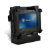 PM-311 7 inch windows Rugged tabletbnhghggthtgvb.047