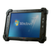 PM-511 10 INCH WINDOWS RUGGED TABLET