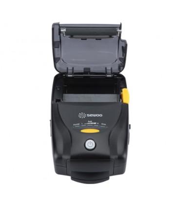 Sewoo Tech LK-P21 2 inch Bluetooth Receipt Printer