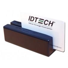 SecureMag Encrypted MagStripe Reader - USB KB