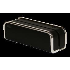 SecuRED, PCI SRED MagStripe Swipe Reader