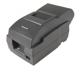 Bixolon SRP-270 Printer