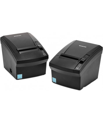 BIXOLON SRP-330II DESKTOP RECEIPT PRINTER